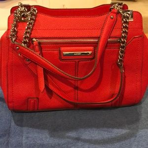 NWOT Nine West Purse